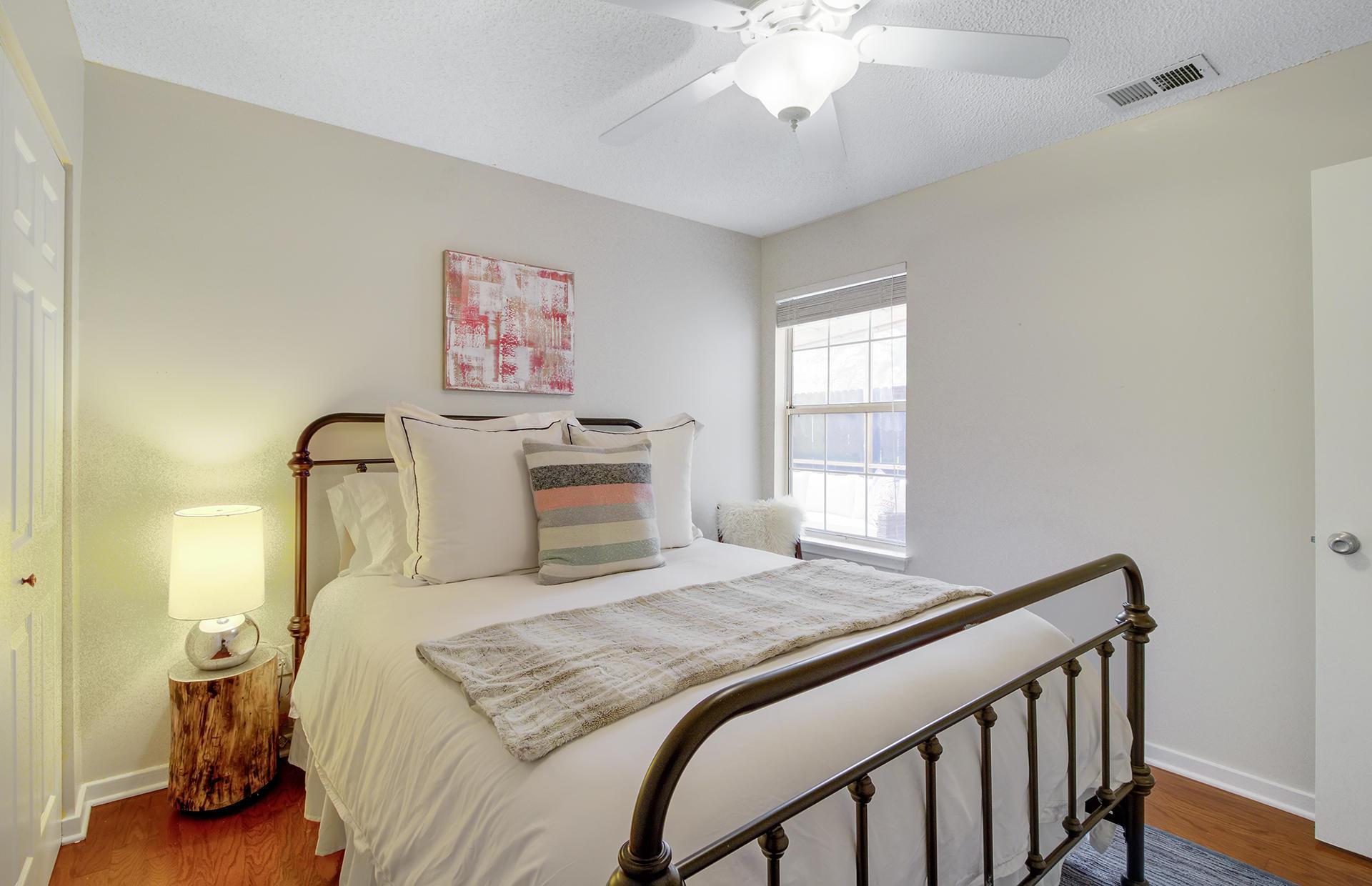 Willow Walk Homes For Sale - 1157 Oakcrest, Charleston, SC - 24