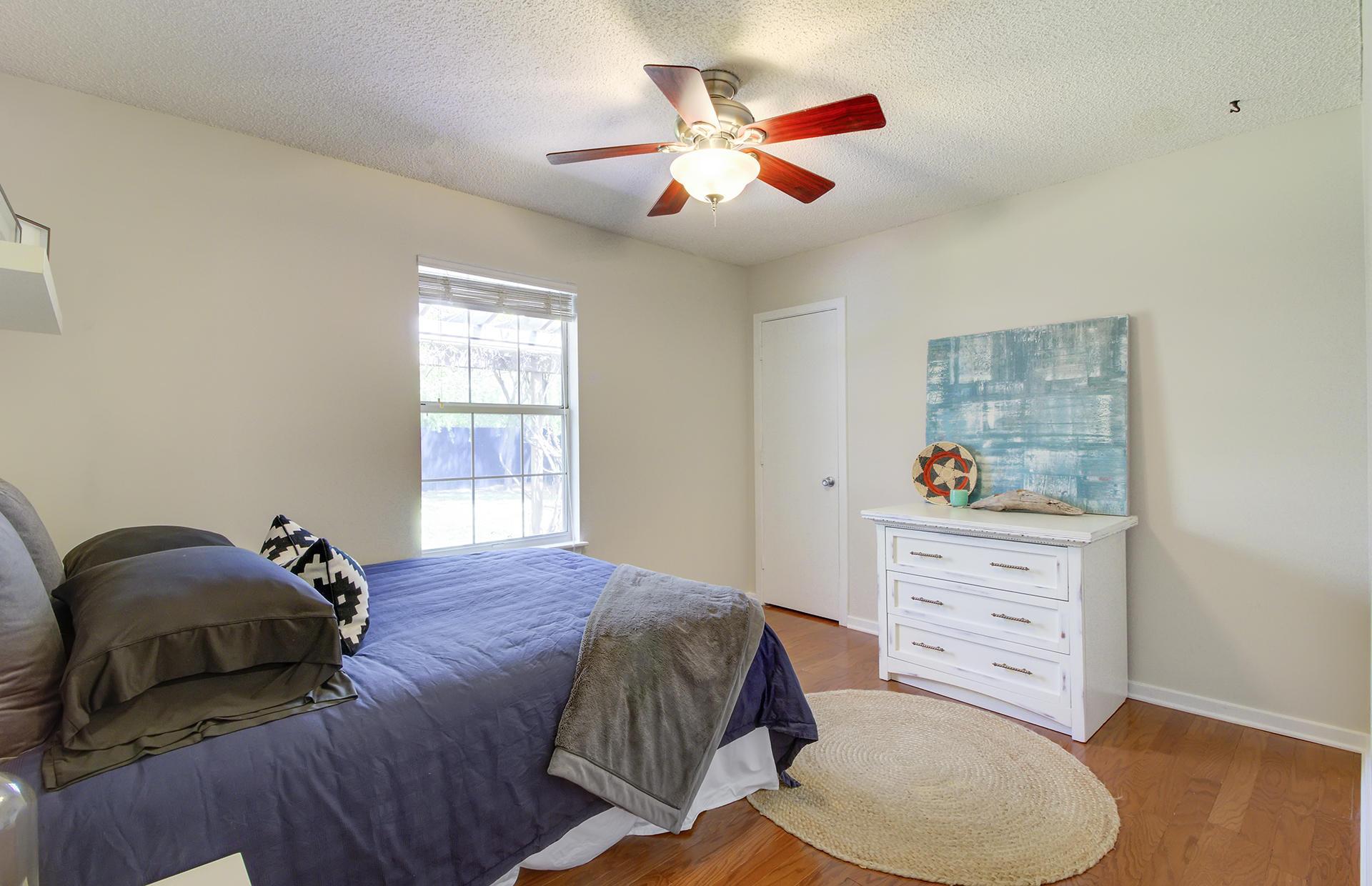 Willow Walk Homes For Sale - 1157 Oakcrest, Charleston, SC - 21