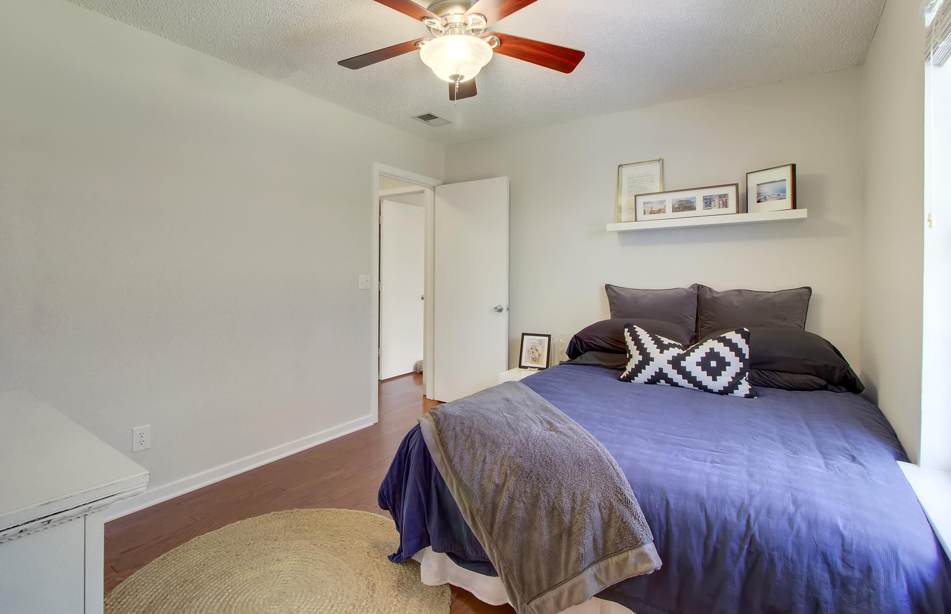 Willow Walk Homes For Sale - 1157 Oakcrest, Charleston, SC - 0