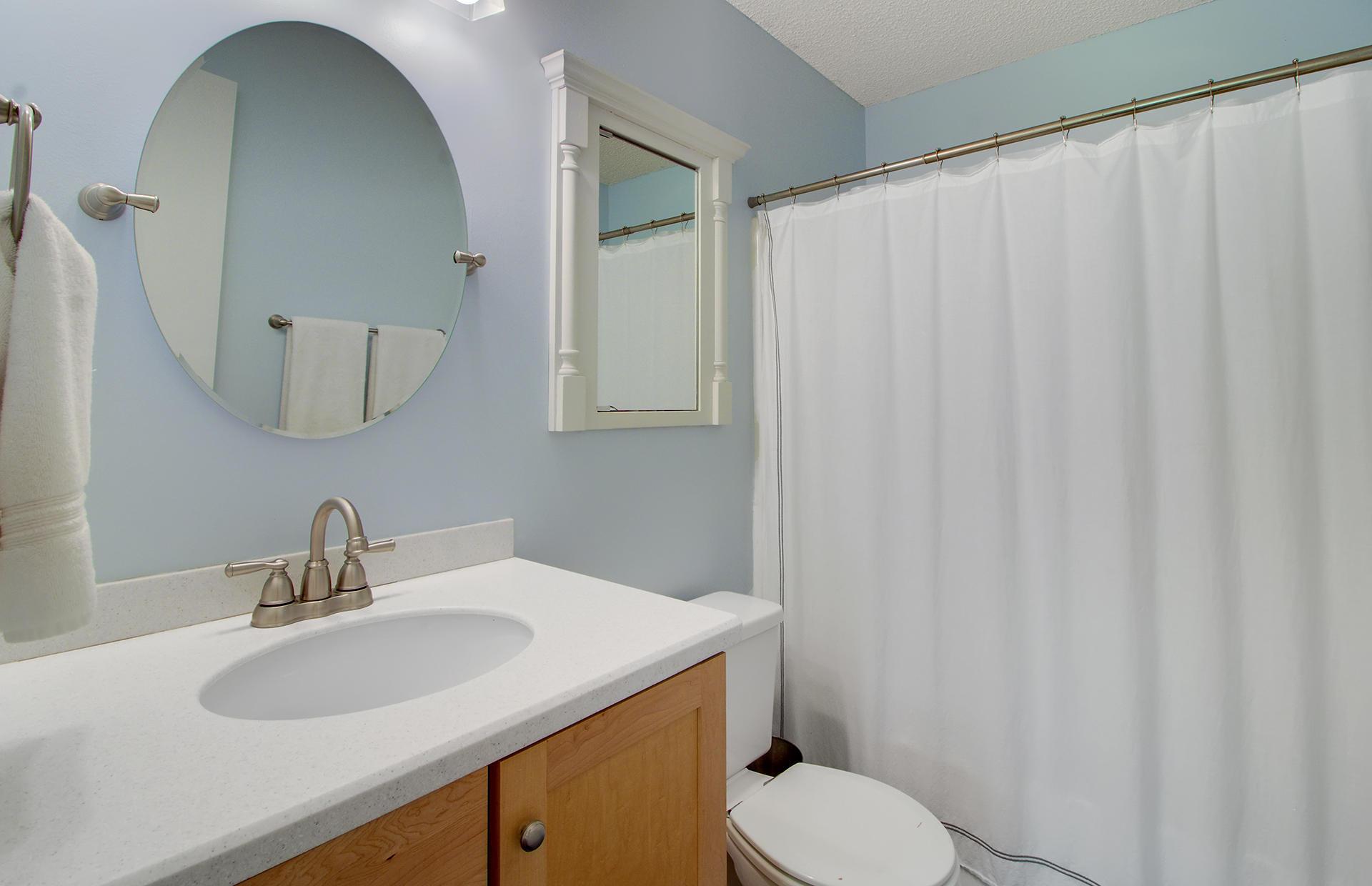 Willow Walk Homes For Sale - 1157 Oakcrest, Charleston, SC - 20