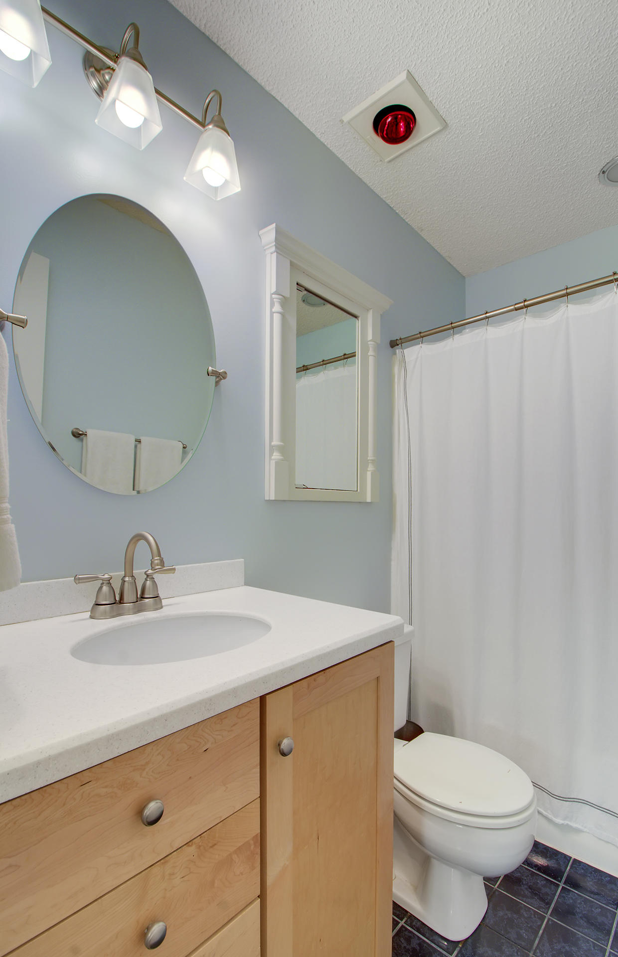 Willow Walk Homes For Sale - 1157 Oakcrest, Charleston, SC - 19