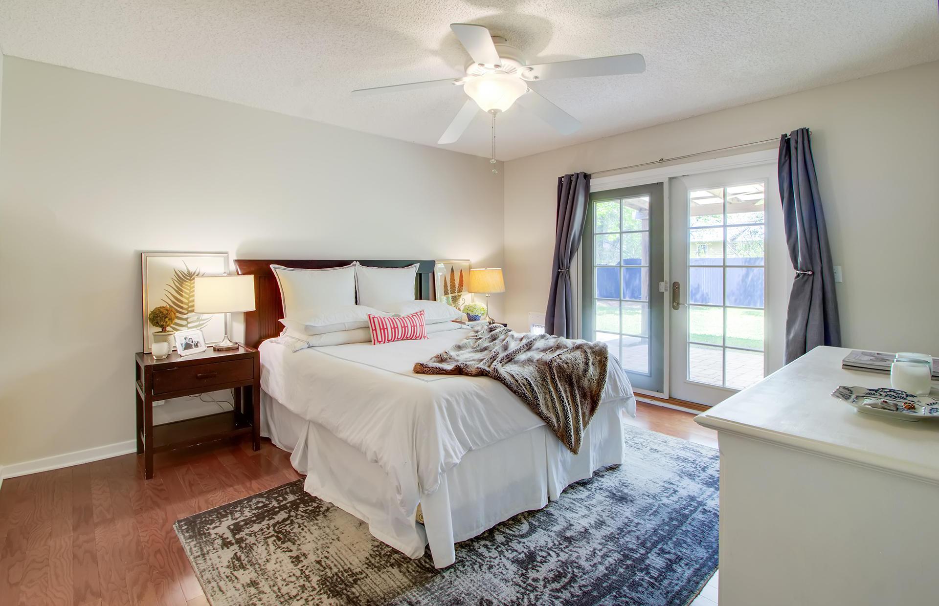 Willow Walk Homes For Sale - 1157 Oakcrest, Charleston, SC - 17