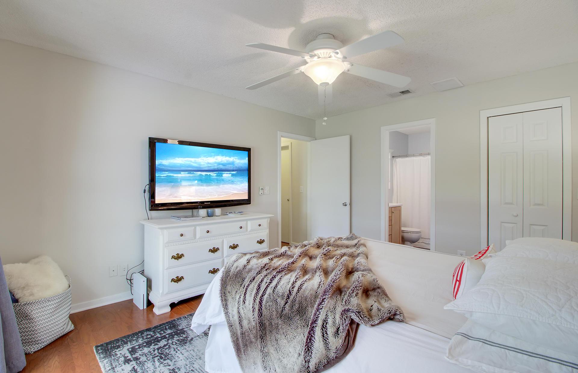Willow Walk Homes For Sale - 1157 Oakcrest, Charleston, SC - 18