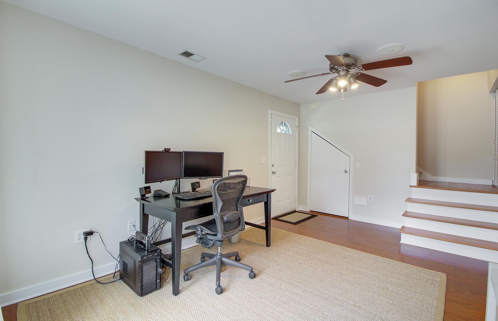 Willow Walk Homes For Sale - 1157 Oakcrest, Charleston, SC - 9