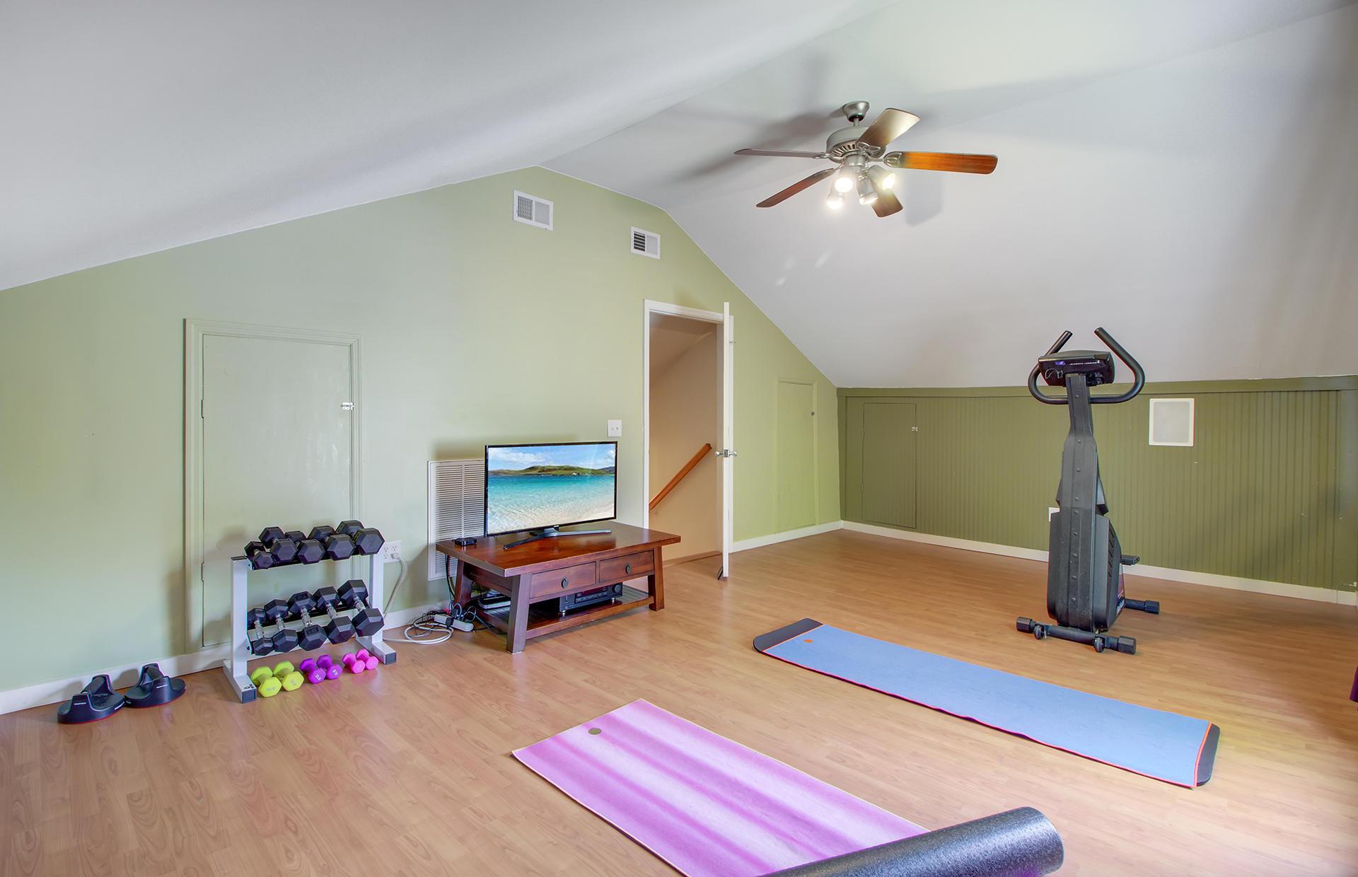 Willow Walk Homes For Sale - 1157 Oakcrest, Charleston, SC - 12