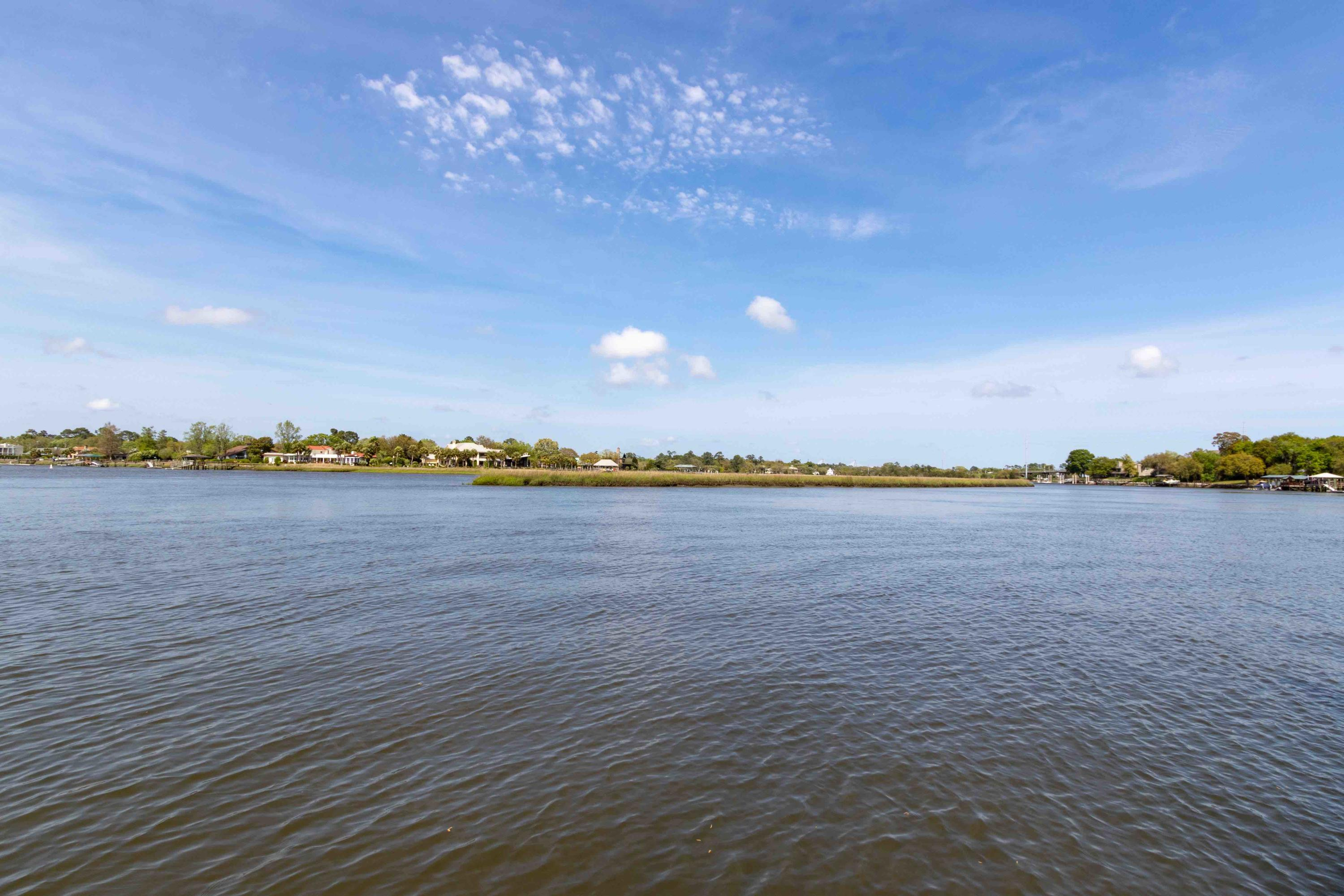 Waterfront Plantation Homes For Sale - 107 Waterfront Plantation, Charleston, SC - 22