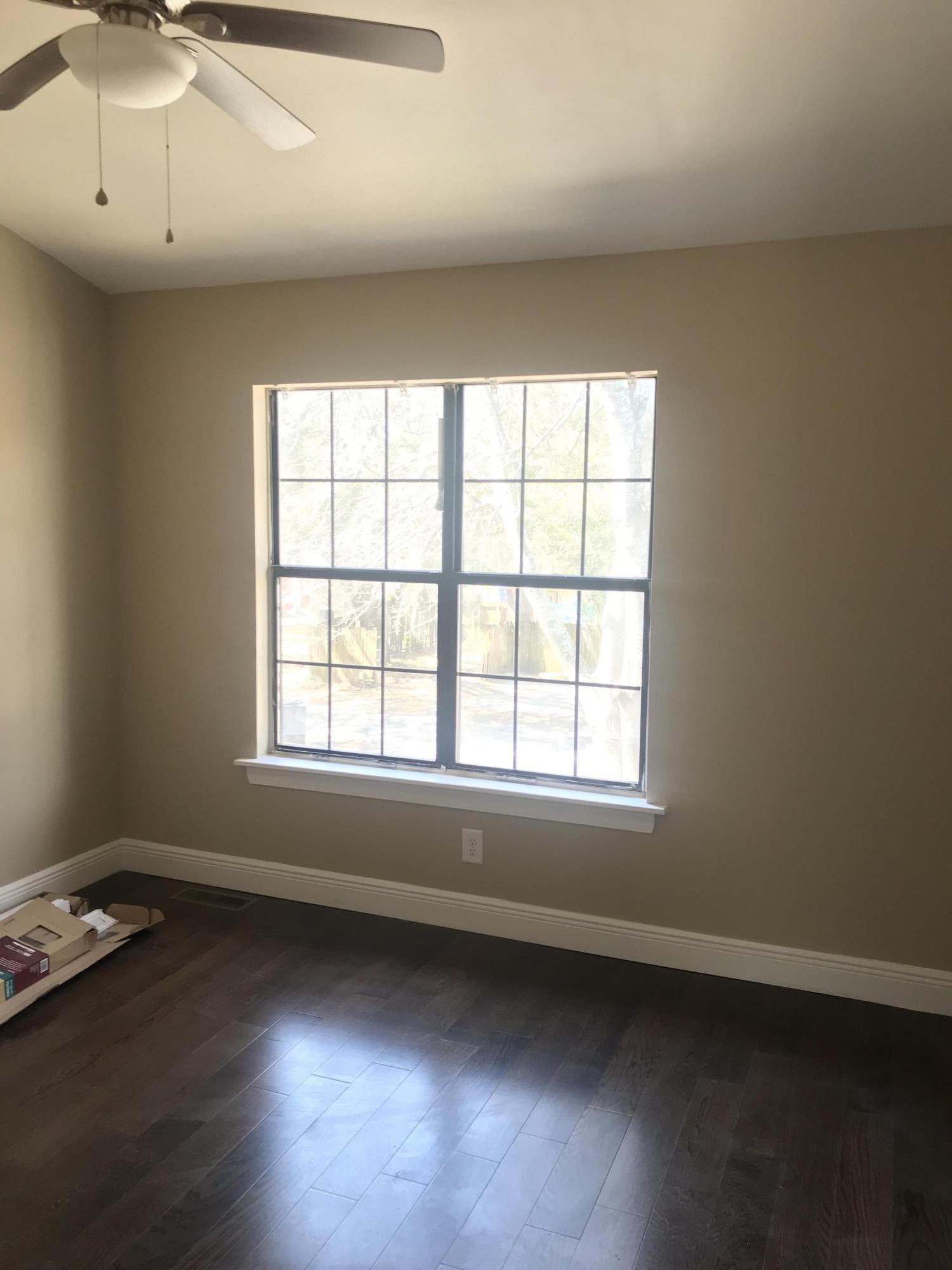 Park Circle Homes For Sale - 5007 Jenkins, North Charleston, SC - 9