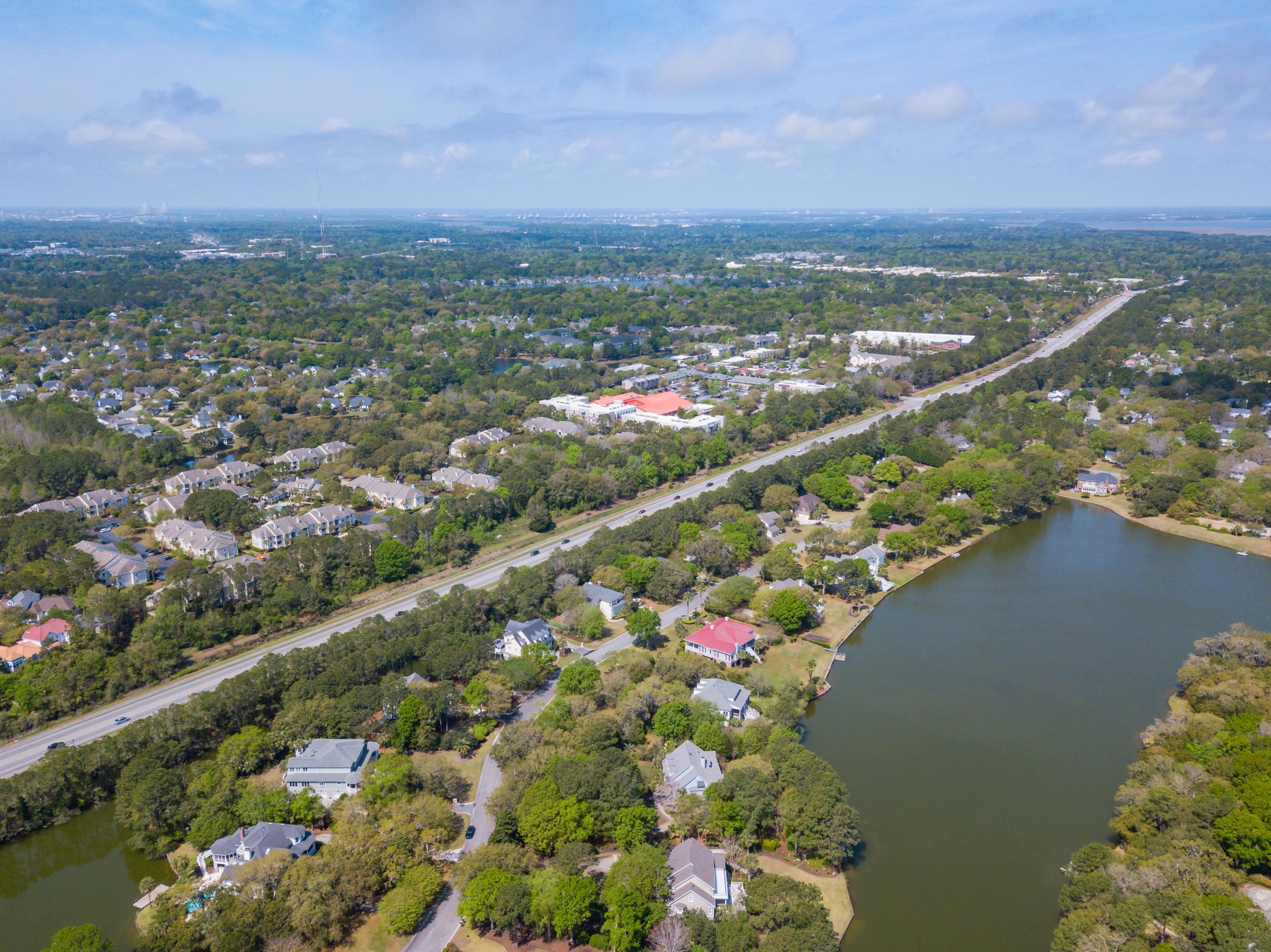 Ravens Run Homes For Sale - 1770 Omni, Mount Pleasant, SC - 0