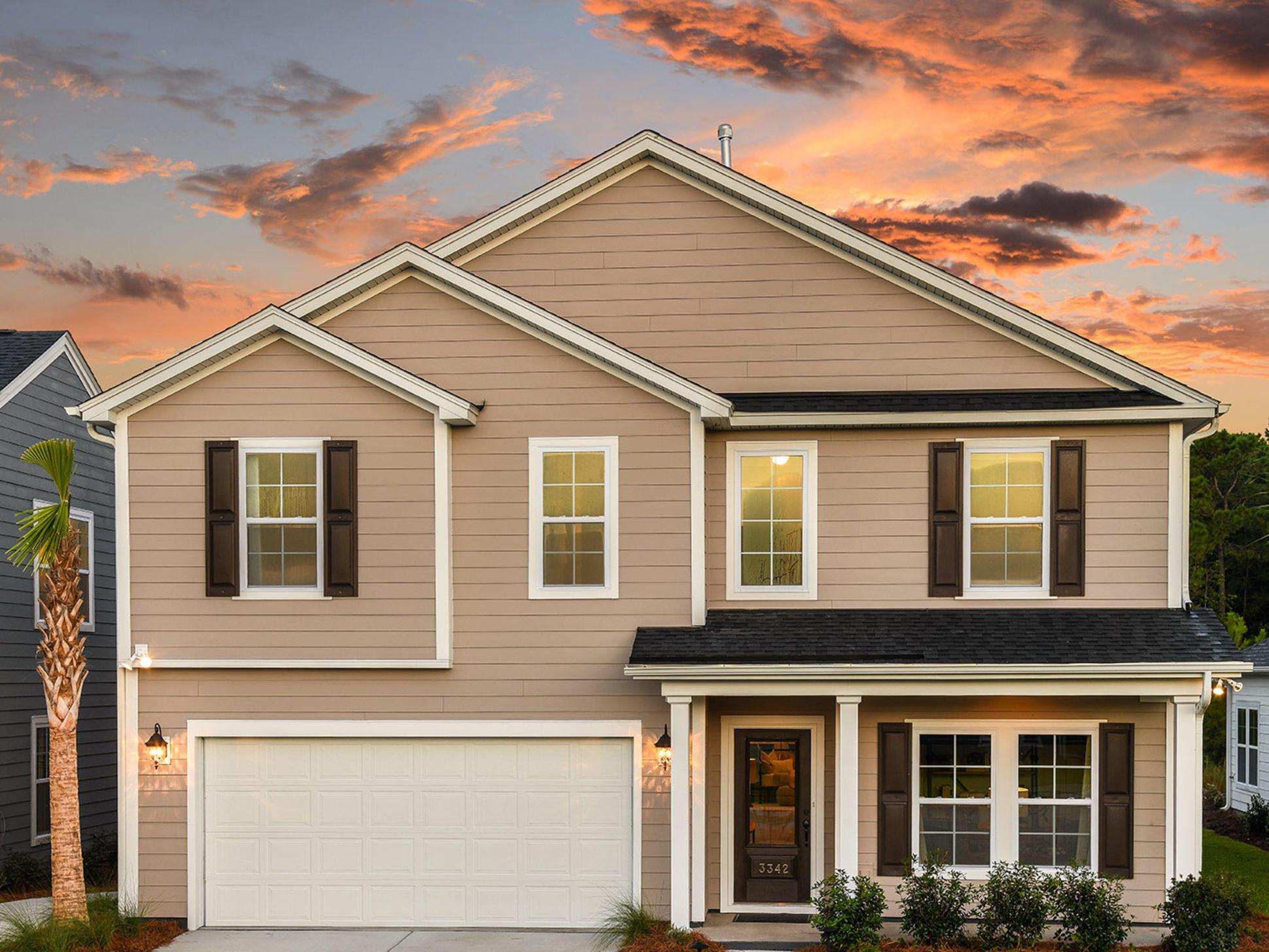 St. Johns Lake Homes For Sale - 5081 Catfish Loop, Johns Island, SC - 0