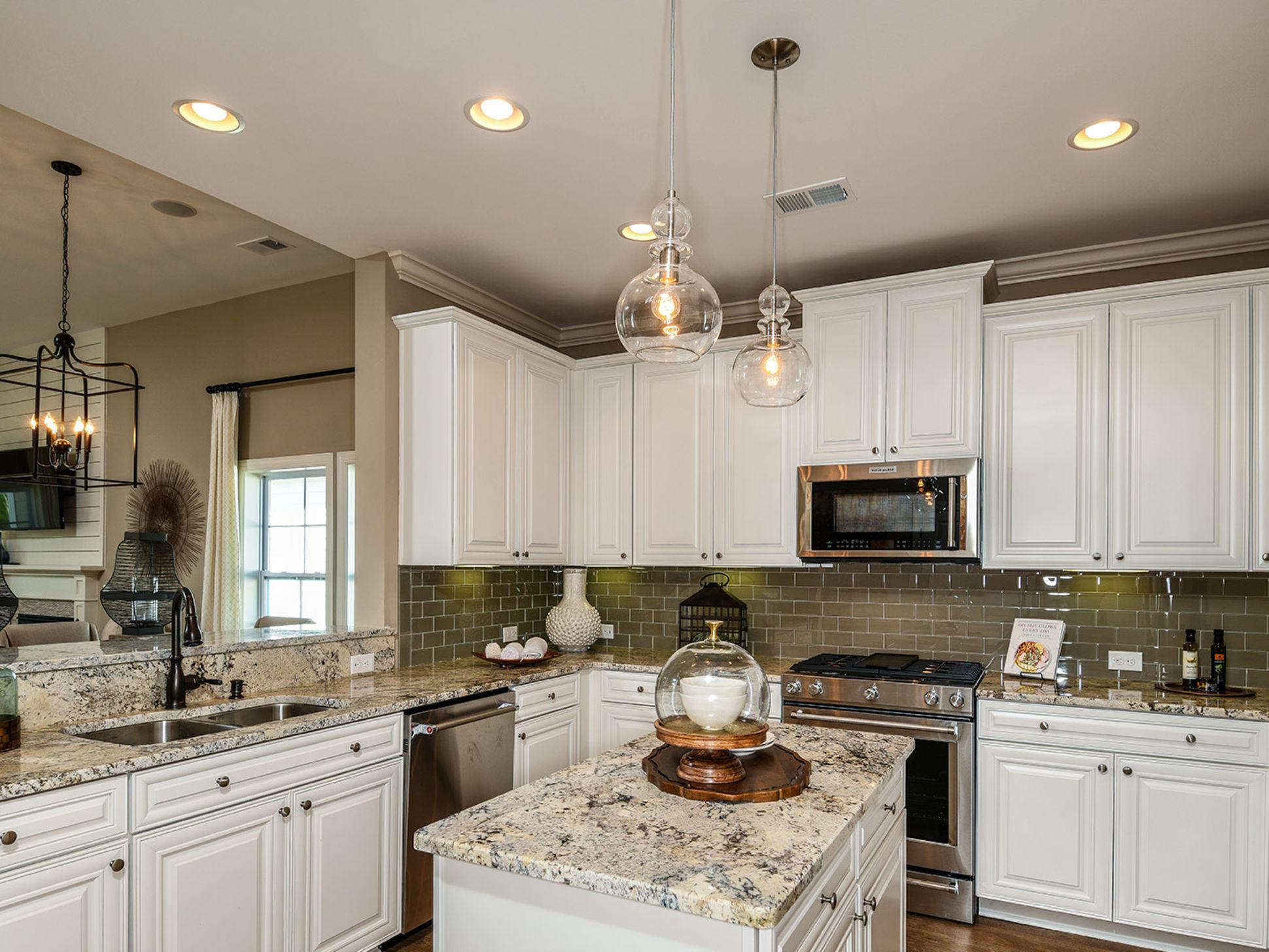 St. Johns Lake Homes For Sale - 5081 Catfish Loop, Johns Island, SC - 4
