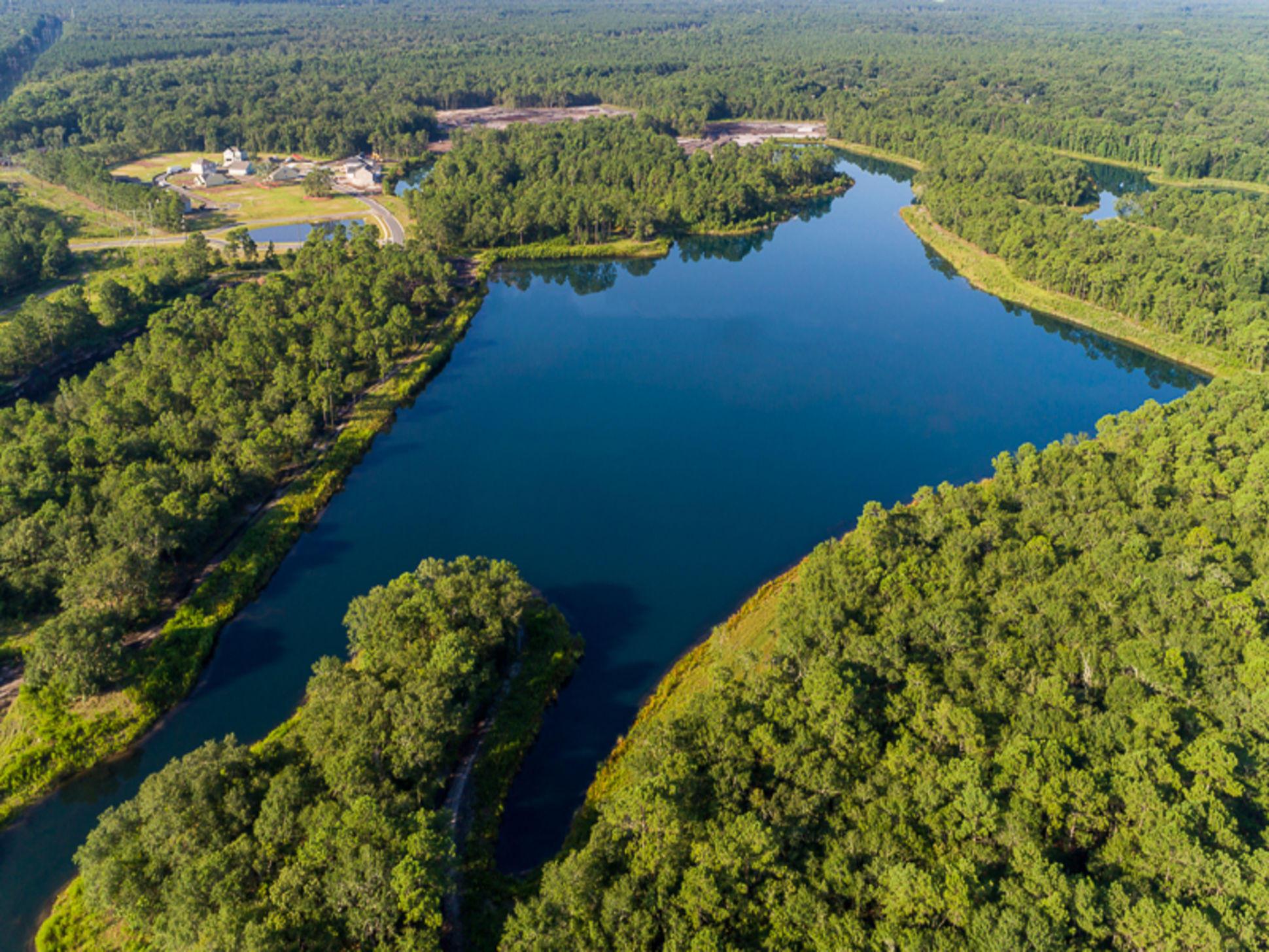 St. Johns Lake Homes For Sale - 5081 Catfish Loop, Johns Island, SC - 9