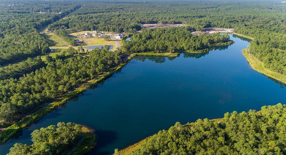 St. Johns Lake Homes For Sale - 5081 Catfish Loop, Johns Island, SC - 10