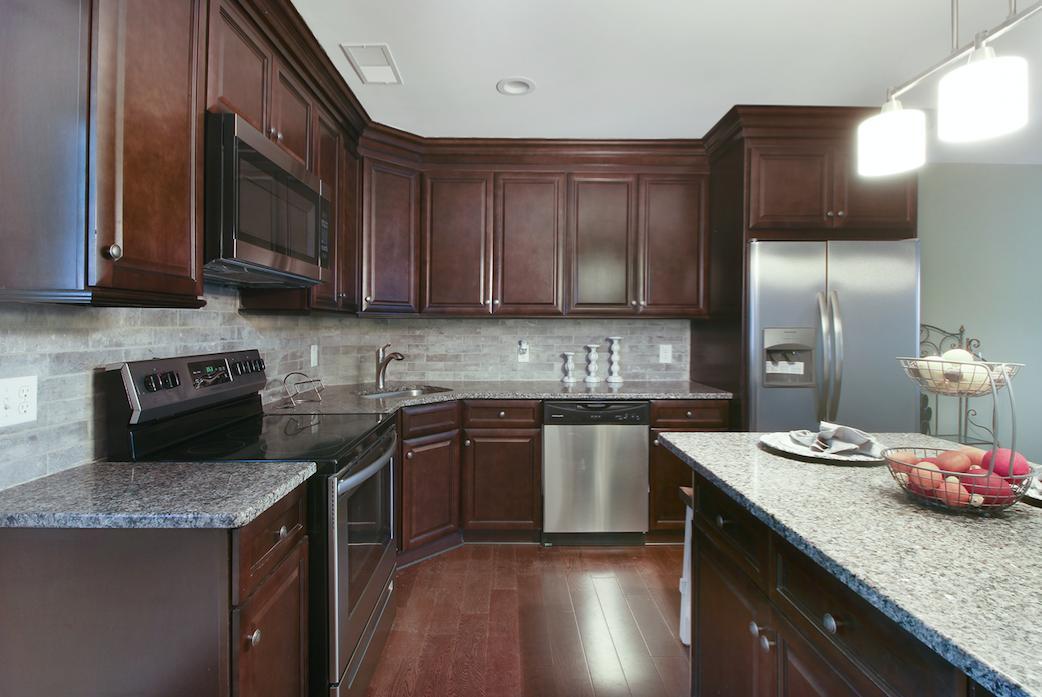 Park Circle Homes For Sale - 5007 Jenkins, North Charleston, SC - 17