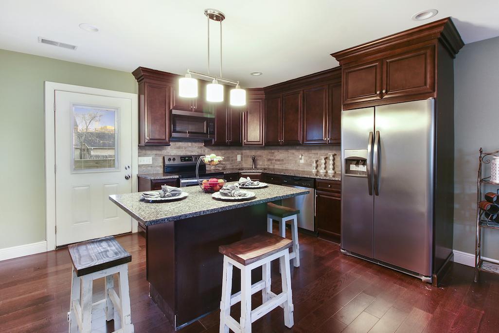 Park Circle Homes For Sale - 5007 Jenkins, North Charleston, SC - 16