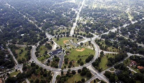 Park Circle Homes For Sale - 5007 Jenkins, North Charleston, SC - 4
