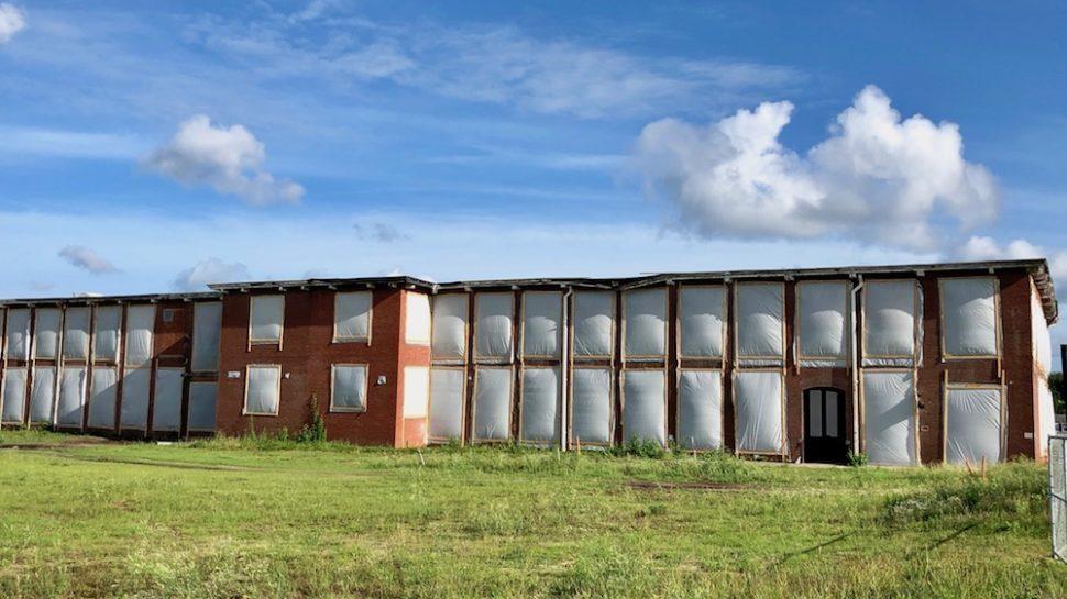 Park Circle Homes For Sale - 5007 Jenkins, North Charleston, SC - 3