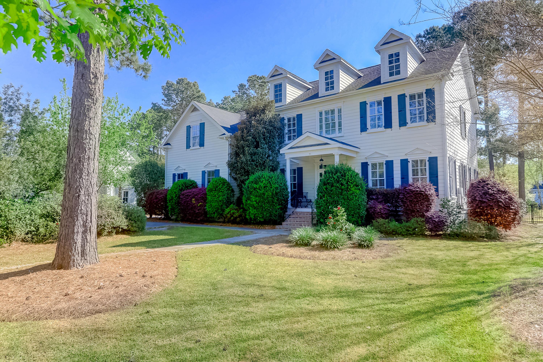 Olde Park Homes For Sale - 774 Navigators Run, Mount Pleasant, SC - 11