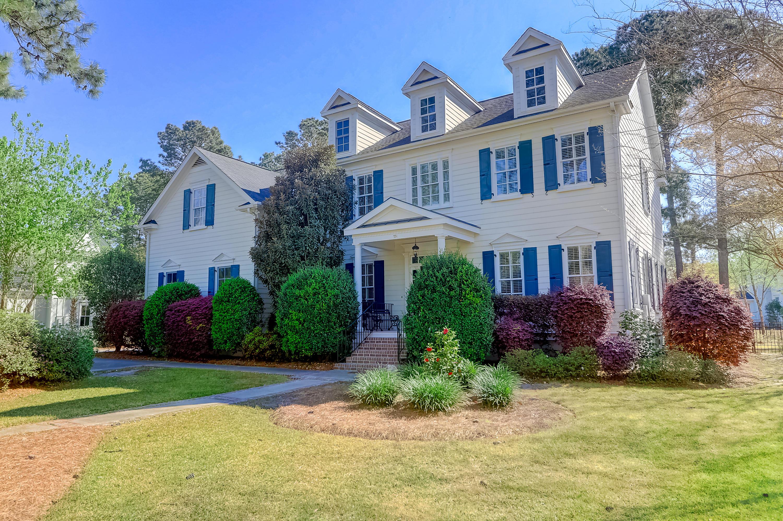 Olde Park Homes For Sale - 774 Navigators Run, Mount Pleasant, SC - 27