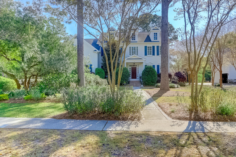 Olde Park Homes For Sale - 774 Navigators Run, Mount Pleasant, SC - 12