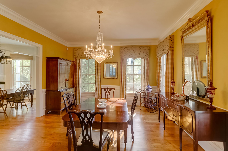 Olde Park Homes For Sale - 774 Navigators Run, Mount Pleasant, SC - 36