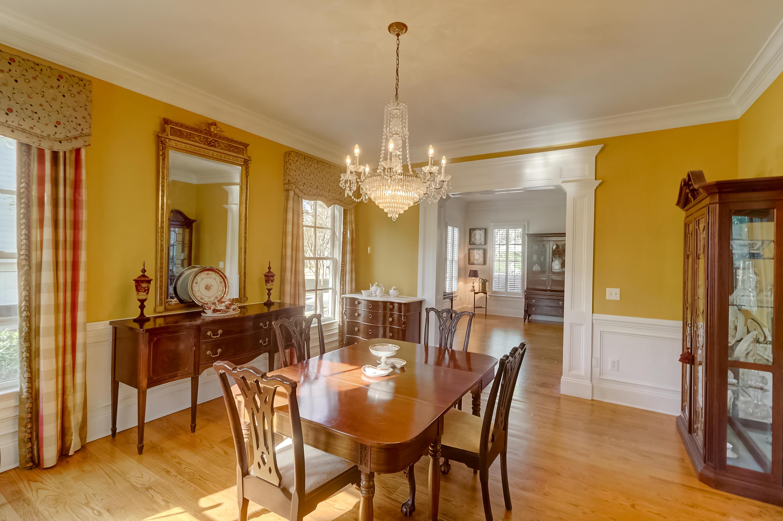 Olde Park Homes For Sale - 774 Navigators Run, Mount Pleasant, SC - 35