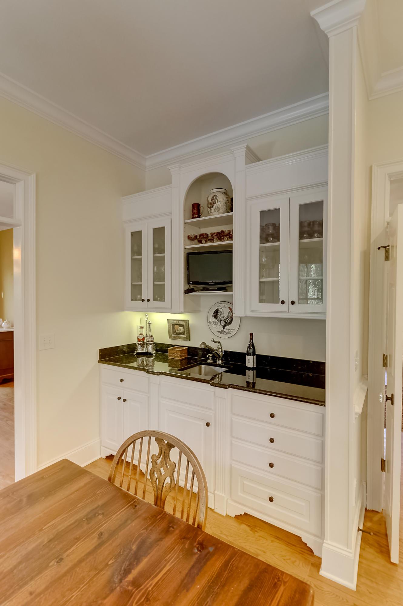 Olde Park Homes For Sale - 774 Navigators Run, Mount Pleasant, SC - 4