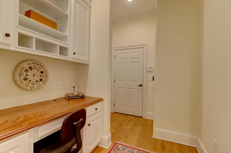 Olde Park Homes For Sale - 774 Navigators Run, Mount Pleasant, SC - 10