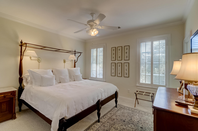 Olde Park Homes For Sale - 774 Navigators Run, Mount Pleasant, SC - 5