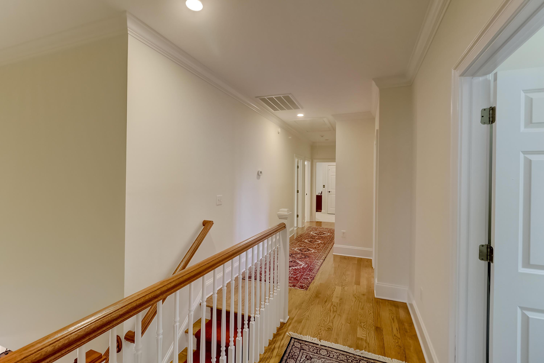 Olde Park Homes For Sale - 774 Navigators Run, Mount Pleasant, SC - 7