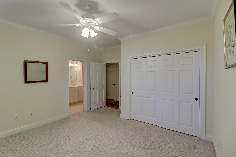 Olde Park Homes For Sale - 774 Navigators Run, Mount Pleasant, SC - 8