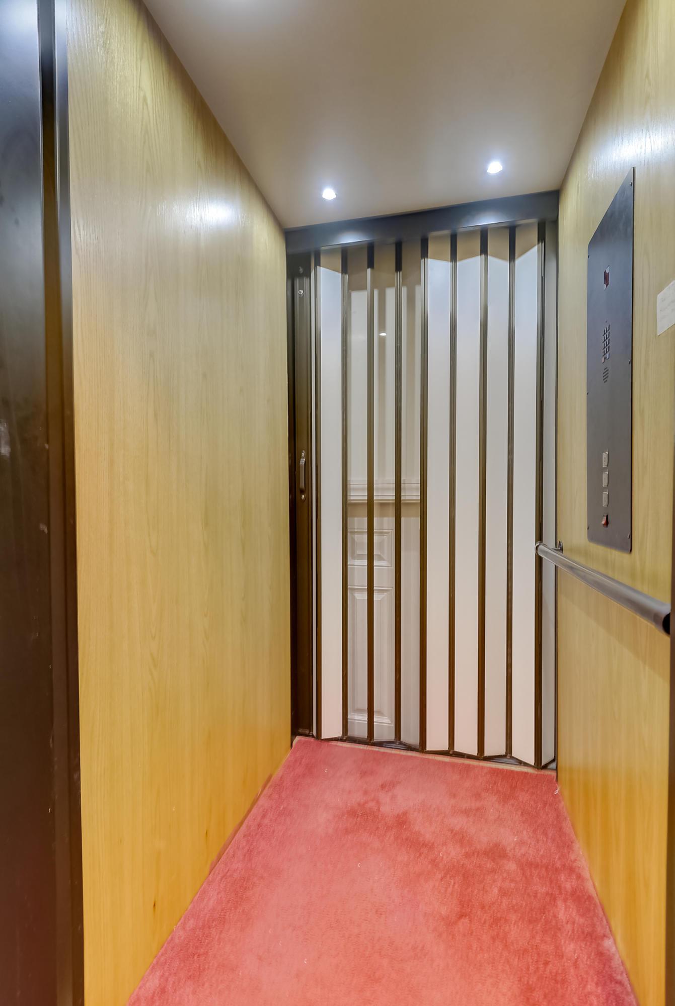 Olde Park Homes For Sale - 774 Navigators Run, Mount Pleasant, SC - 16