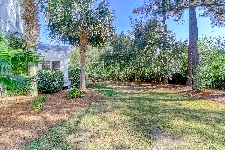 Olde Park Homes For Sale - 774 Navigators Run, Mount Pleasant, SC - 28