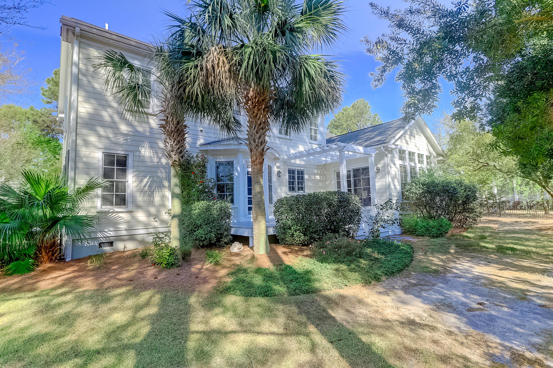 Olde Park Homes For Sale - 774 Navigators Run, Mount Pleasant, SC - 15