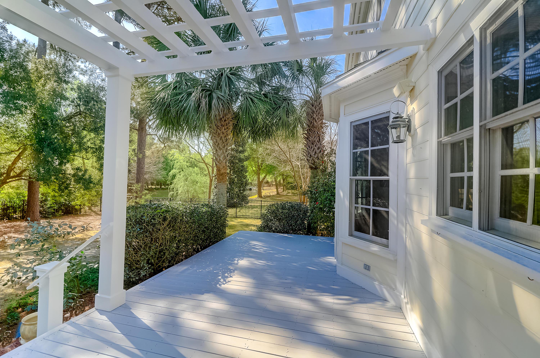 Olde Park Homes For Sale - 774 Navigators Run, Mount Pleasant, SC - 17