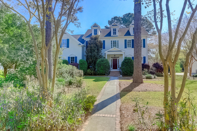Olde Park Homes For Sale - 774 Navigators Run, Mount Pleasant, SC - 3