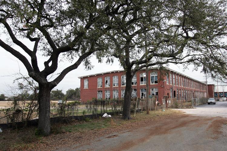Park Circle Homes For Sale - 5007 Jenkins, North Charleston, SC - 0