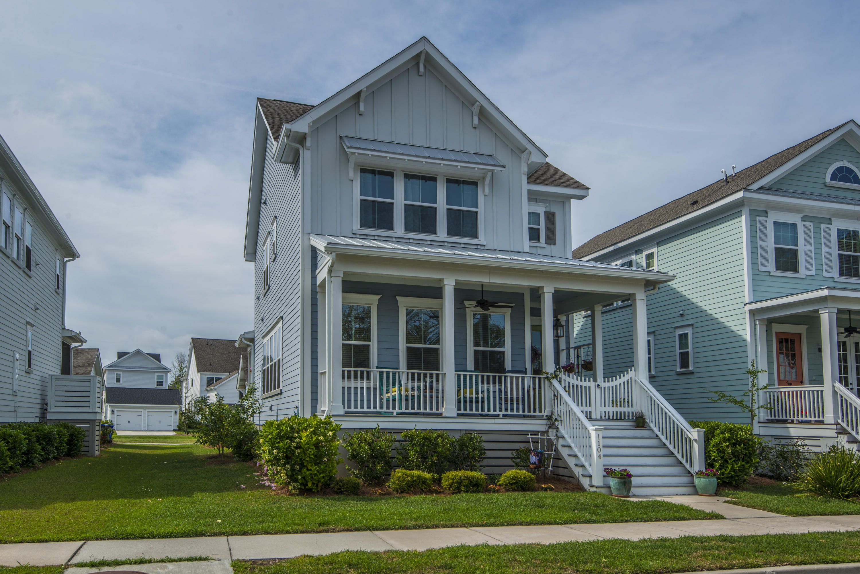 1104 Hills Plantation Drive Charleston $600,000.00