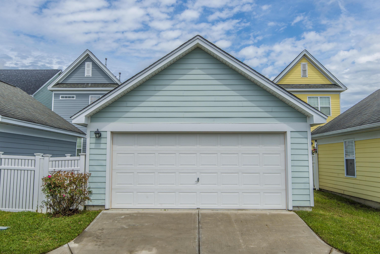 White Gables Homes For Sale - 403 Forsythia, Summerville, SC - 13