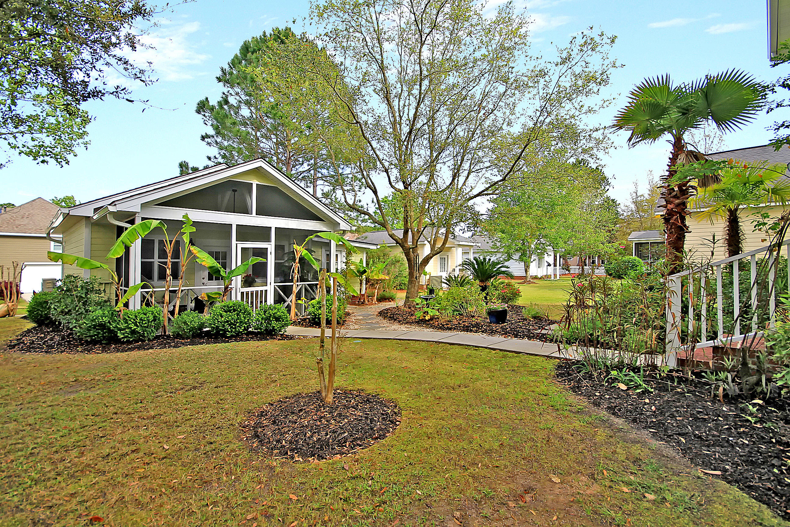 Daniel Island Homes For Sale - 1404 Elfe, Daniel Island, SC - 4