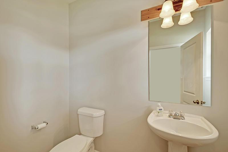 Buckshire Homes For Sale - 9826 Stockport, Summerville, SC - 13