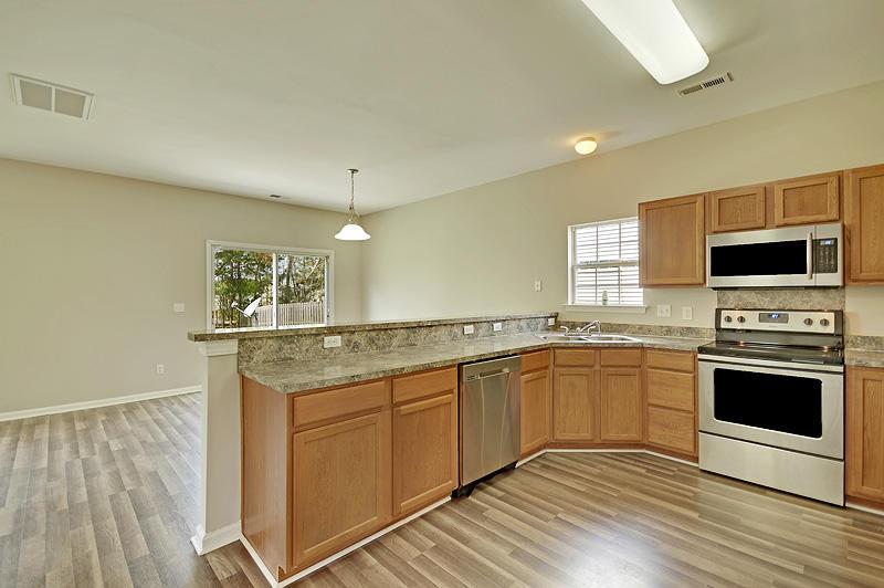 Buckshire Homes For Sale - 9826 Stockport, Summerville, SC - 15
