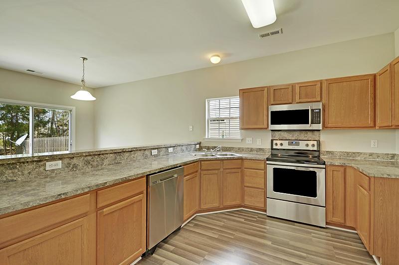Buckshire Homes For Sale - 9826 Stockport, Summerville, SC - 16