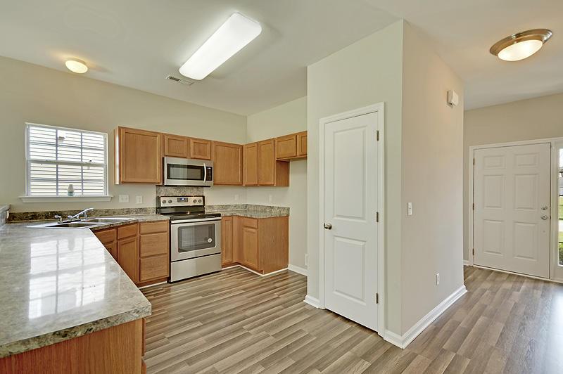 Buckshire Homes For Sale - 9826 Stockport, Summerville, SC - 14