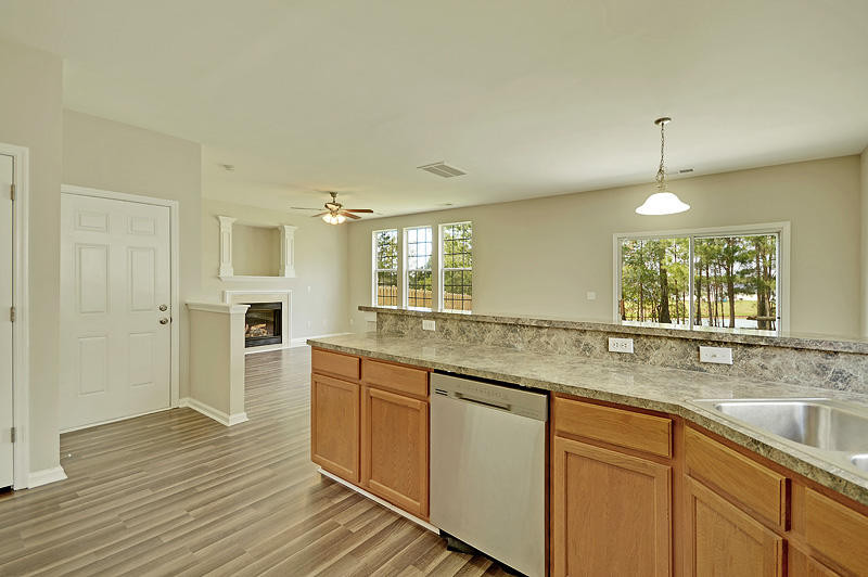 Buckshire Homes For Sale - 9826 Stockport, Summerville, SC - 17