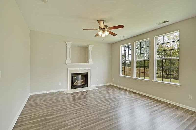 Buckshire Homes For Sale - 9826 Stockport, Summerville, SC - 23