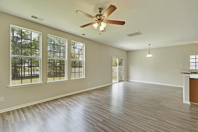 Buckshire Homes For Sale - 9826 Stockport, Summerville, SC - 22