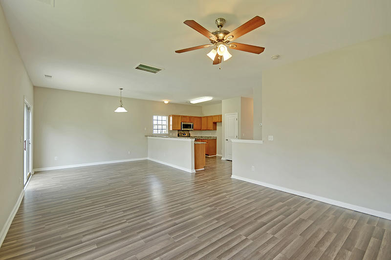 Buckshire Homes For Sale - 9826 Stockport, Summerville, SC - 20