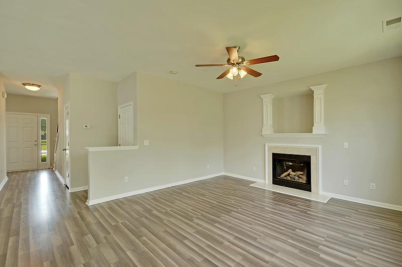 Buckshire Homes For Sale - 9826 Stockport, Summerville, SC - 24