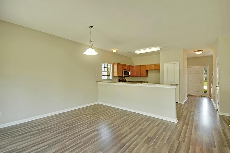 Buckshire Homes For Sale - 9826 Stockport, Summerville, SC - 19