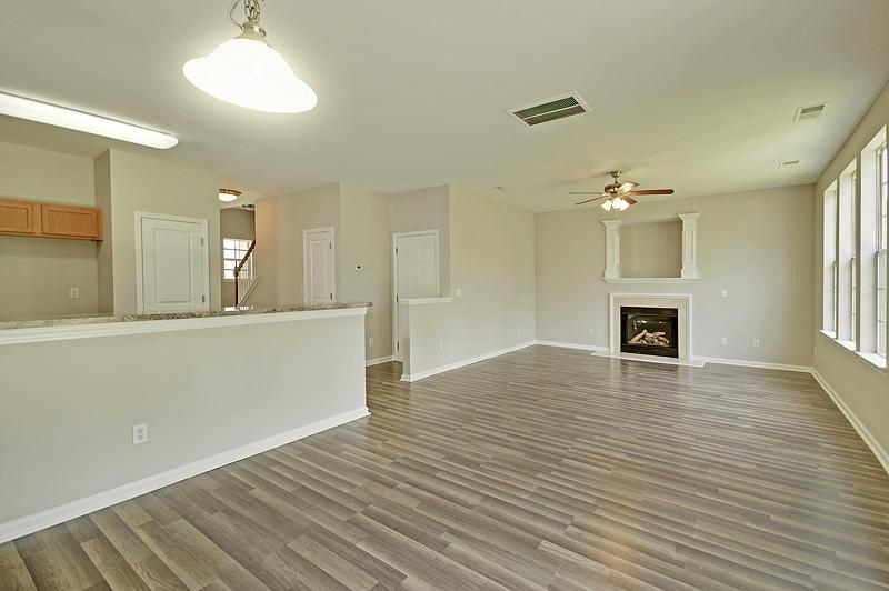 Buckshire Homes For Sale - 9826 Stockport, Summerville, SC - 25